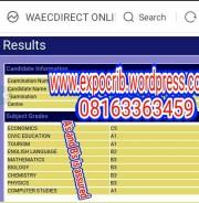waec-1-picsay